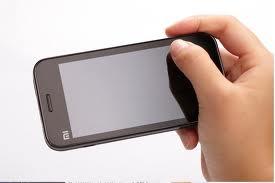Mobile Responsive Webs