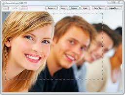 IWIT can assist with the learning curve by performing content curation functions