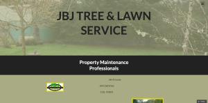 JBJLawn.com