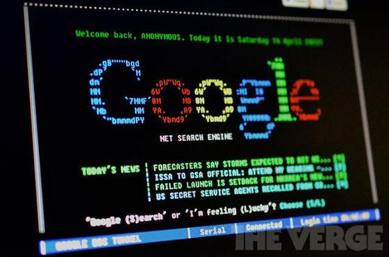 googlebbs_