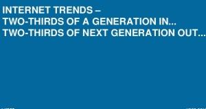 2015-internet-trends-report-3-638