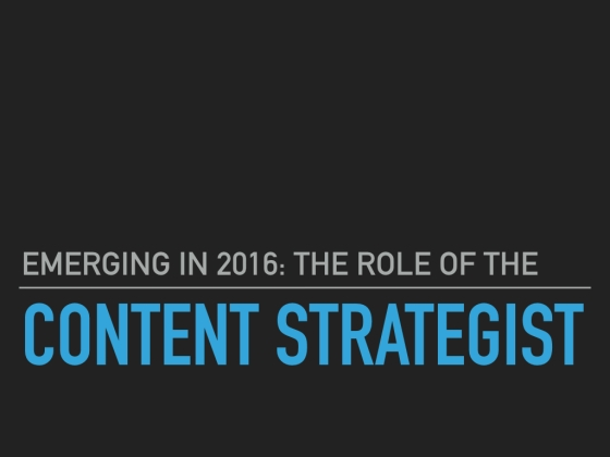 Content Strategist.001