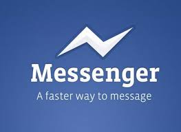 Messenger Logo.jpeg